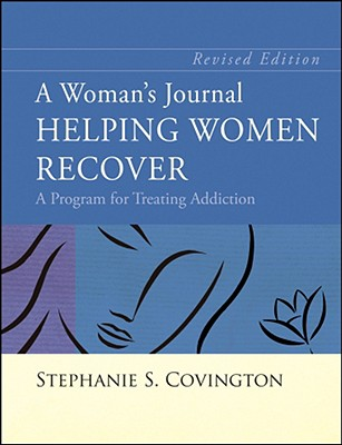 A Woman's Journal By Covington, Stephanie S.